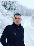 Фото девушки Igor из города Ужгород возраст 25 года. Девушка Igor Ужгородфото