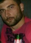 Armin , 30  , Sarajevo