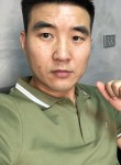 BILLY, 30  , Zijinglu