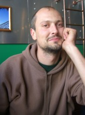 володимир, 38, Ukraine, Rivne