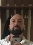 Sasha , 37  , Krasnodar
