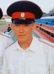 Gennadiy, 25  , Kurganinsk