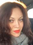 Марина , 35 лет, Нижневартовск