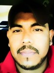 Carlos, 32  , Houston