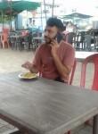 Suresh marko Sur, 18, Ahmedabad