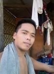 Guiller, 26  , Manila