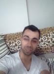 Kuzey, 33 года, Erdemli
