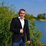 Sakder, 27  , Wroclaw