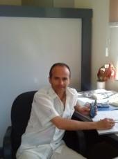 Artashes Kazaryan, 53, Armenia, Yerevan