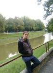 Oľga valkova , 35  , Nitra