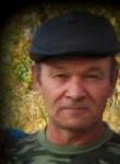 Mikhail, 58  , Bucharest