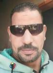 محمد عيد, 26  , Cairo