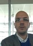 tony, 37  , Tirana