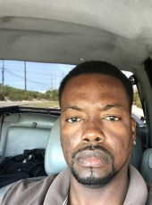 Einnod, 41, Turks and Caicos Islands, Cockburn Town