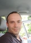 Daniil, 34  , Orel-Izumrud
