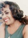 Yewoinhareg, 36  , Addis Ababa