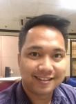Polo, 30  , Pasig City