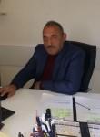 Eyüp, 37  , Kyrenia
