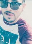 Ashir, 22, Rawalpindi