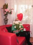 Tatyana, 66  , Kherson