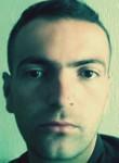 Lahi, 31  , Kosovo Polje