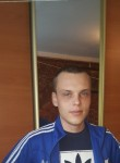 Иван, 29 лет, Берёзовский