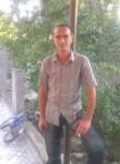 siraz, 42  , Baki