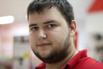 Dmitriy, 30 - Just Me Photography 6