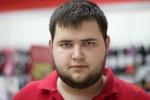 Dmitriy, 30 - Just Me Photography 4