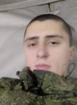 Medzhid , 20  , Saint Petersburg
