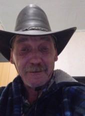 Paul, 58, Germany, Leutkirch im Allgau