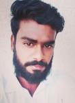 Jhon, 25  , Bangalore