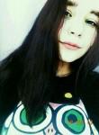 Lena, 18  , Ustyuzhna