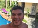 Dario, 47 - Just Me Фотография 2