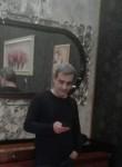 Kakha, 43  , Kutaisi
