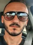 Tony, 18  , Filottrano