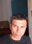 Sunny, 35 лет, Ghaziabad