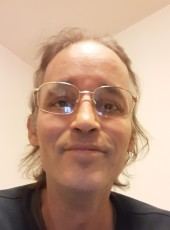 Günter, 49, Germany, Deggendorf
