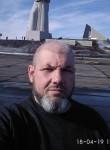 Sergey, 47  , Segezha