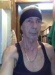 Alexander, 72, Saint Petersburg