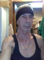 Alexander, 72, Russia, Saint Petersburg