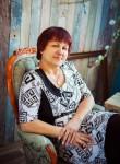 Tamara, 61  , Volosovo