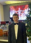 Vasiliy, 39  , Gomel