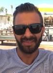 kenan, 38, Antalya