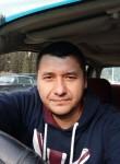 Lev, 41  , Dnipr