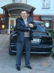 Aleksey, 46, Sevastopol