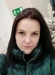 Валерия - Саратов