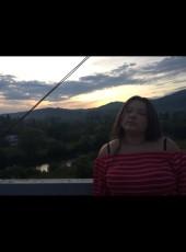 Ksyusha, 19, Ukraine, Kryvyi Rih