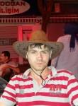 Vitoş , 33  , Cerkezkoey