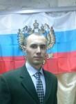 Konstantin, 25  , Povorino